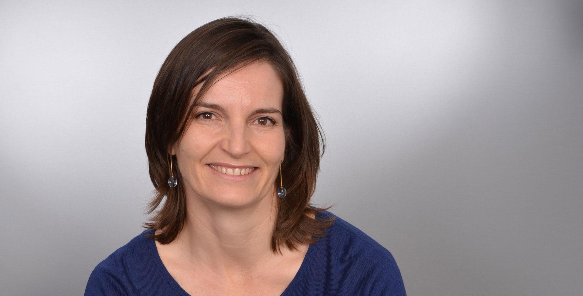 Sophrologue à Boulogne-Billancourt - Catherine Auguste