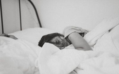 Pourquoi faut-il prendre soin de son sommeil?