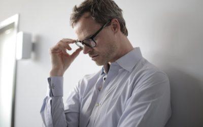 Pourquoi le stress peut mener au burn-out ?
